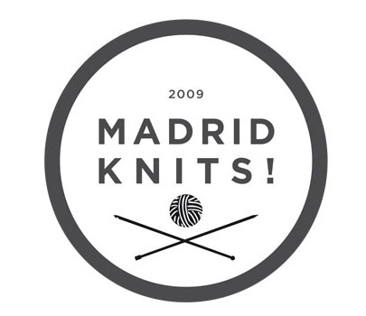 Madrid Knits