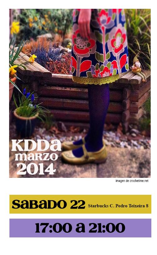 03 kdda lc marzo 2014