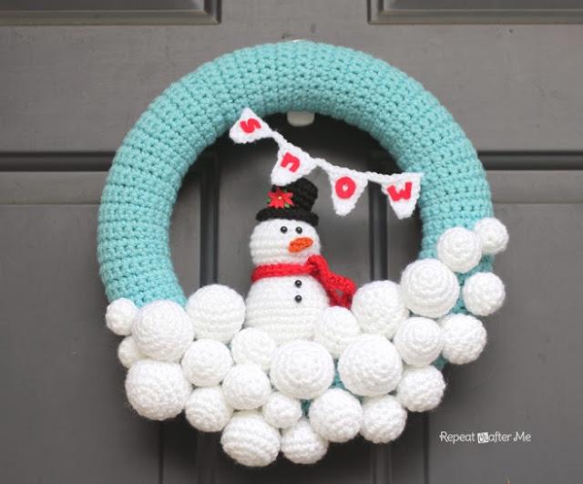 SnowWreath1